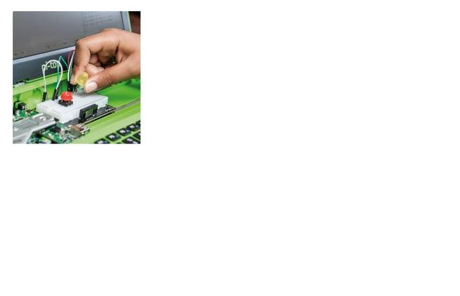 pi-top proto LED hands-2
